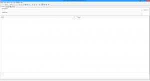 Cómo utilizar Xbench para revisar traducciones en Excel
