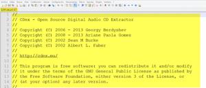 Filtros de archivos avanzados en memoQ y Studio (I)